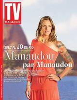 TV Magazine du 31 juillet 2016