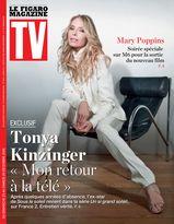 TV Magazine du 23 décembre 2018