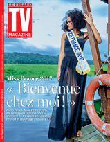 TV Magazine du 29 janvier 2017