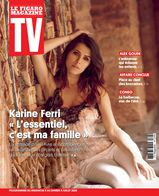 TV Magazine du 05 juillet 2020