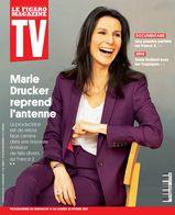 TV Magazine du 14 février 2021