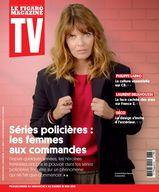 TV Magazine du 09 mai 2021