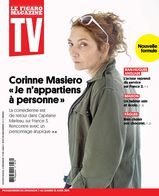 TV Magazine du 07 avril 2019