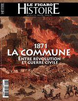 Le Figaro Histoire du 27 mai 2021
