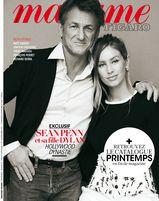 Madame Figaro du 17 septembre 2021