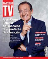 TV Magazine du 21 juin 2020
