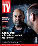 TV Magazine du 22 septembre 2019