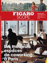 Le Figaroscope du 20 février 2019