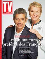 TV Magazine du 19 juin 2016