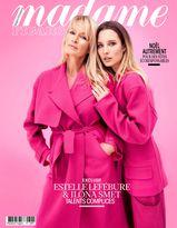 Madame Figaro du 06 décembre 2019