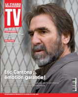 TV Magazine du 19 avril 2020