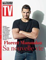 TV Magazine du 29 juillet 2018