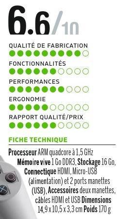 Par François Arias et Cyril Valent
