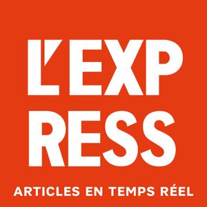 L'Express Actu