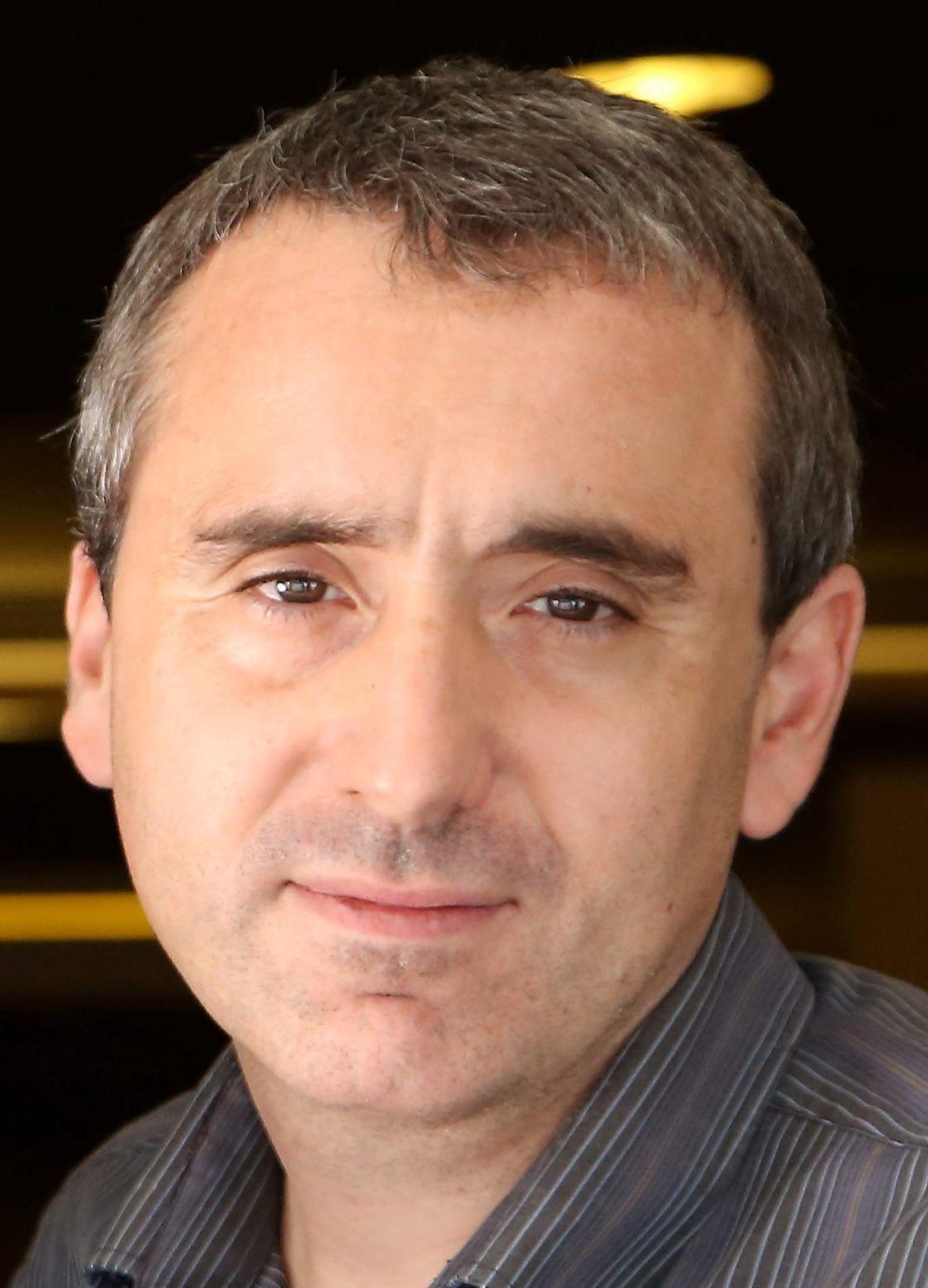 Boris Cassel,@boriscassel
