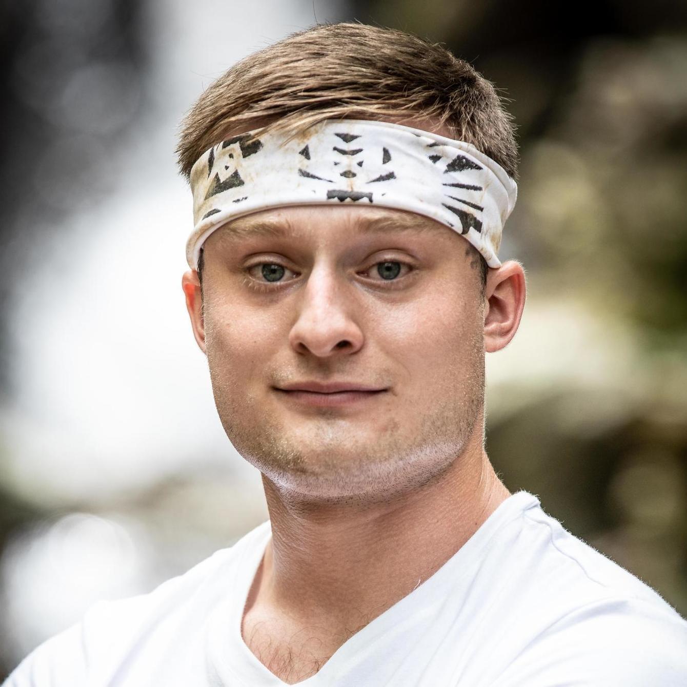 Michaël Zoltobroda