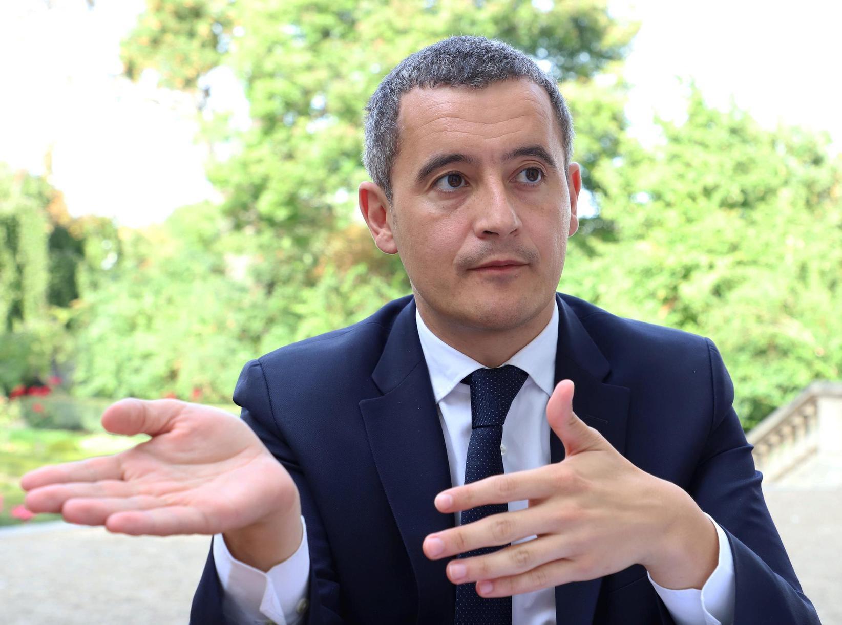 Matthieu Pelloli