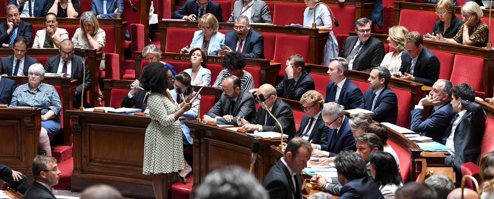 Valérie Hacotet Pauline Théveniaud