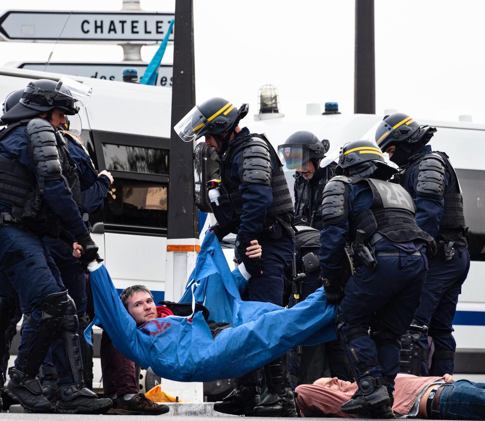 Nelly Terrier,Guillaume Georges (photos,Sauf Mention)à Nantes
