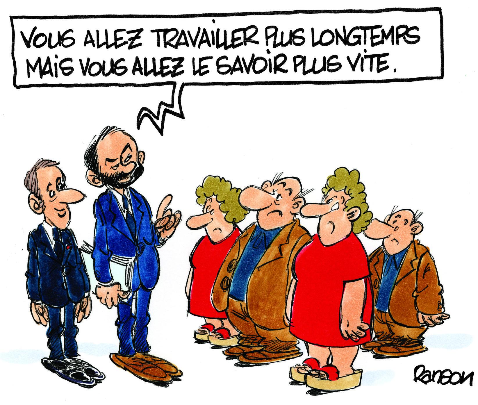Par Olivier Beaumont