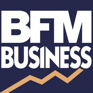 BFM Business Premium