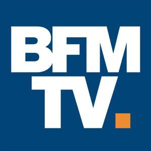 BFMTV Premium
