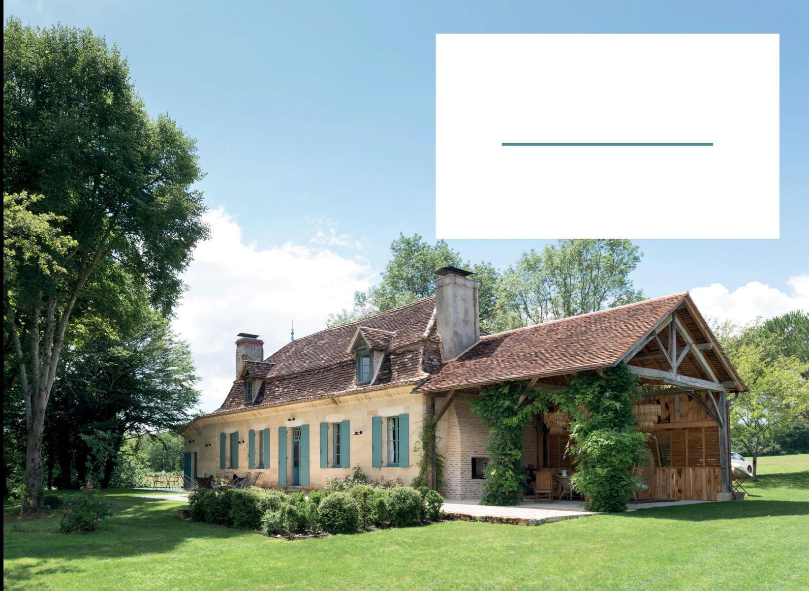 Texte et stylisme : Amandine Berthon — Photos : Julien Fernandez — Production : Amandinejules.com