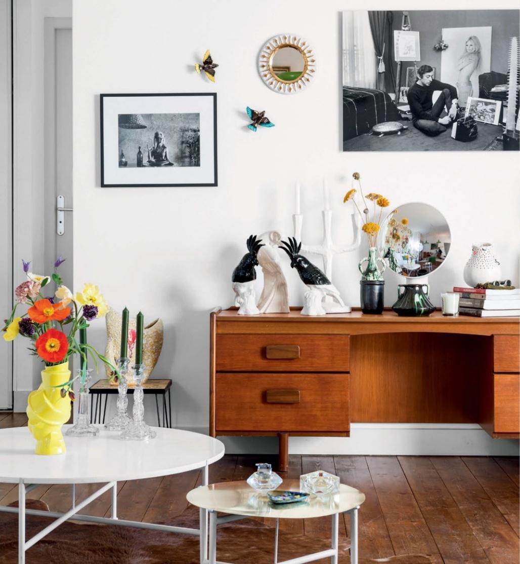 Par Amandine Berthon — Photos Julien Fernandez — Production amandinejules.com