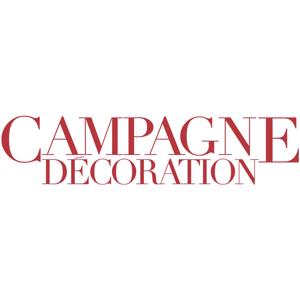 Campagne Décoration