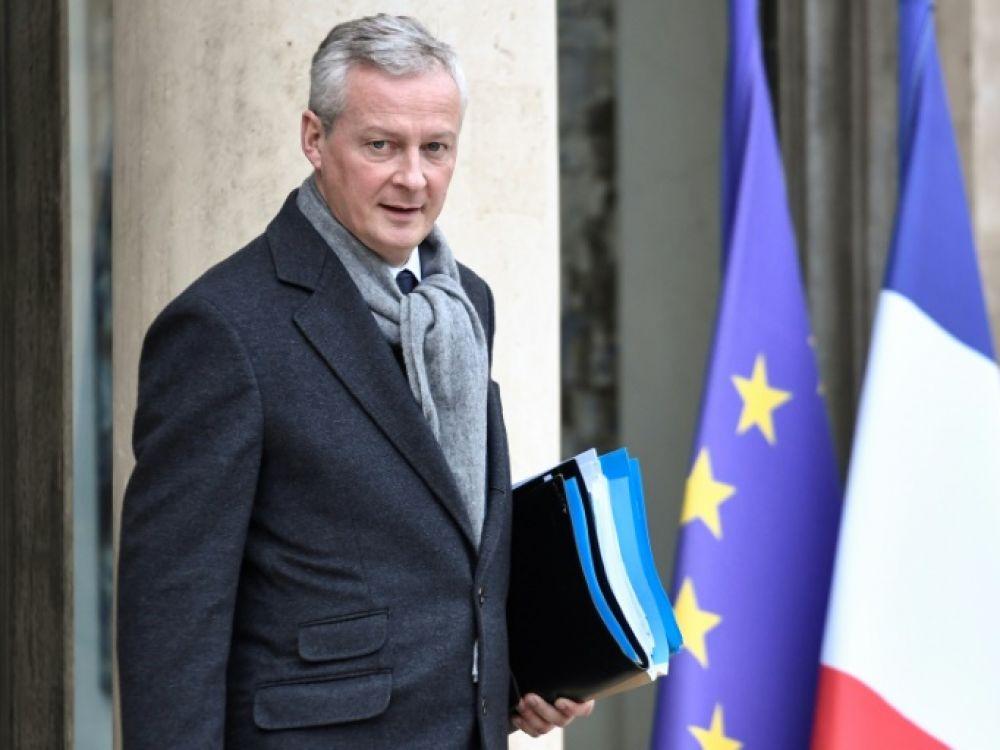 Paul Loubière