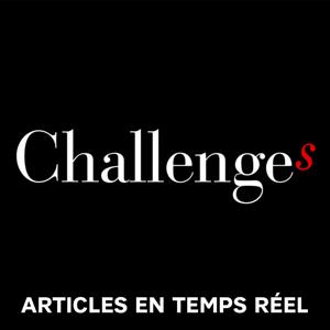 Challenges Actu