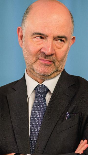 Laurent Fargues
