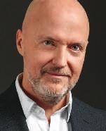 Marc Baudriller
