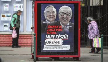 Il l'a dit   Joseph Daul,   président du Parti populaire européen (PPE).