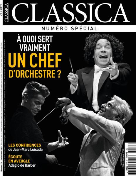 Edition du 28 Juin 2019