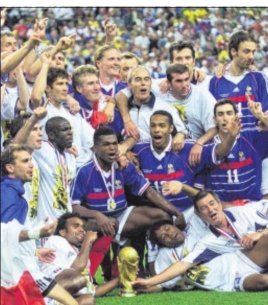 Mario ALBANO,malbano@laprovence-presse.fr