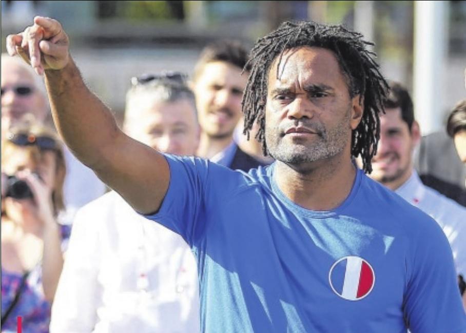 Jérémy TORDJMAN,Jtordjman@laprovence-presse.fr