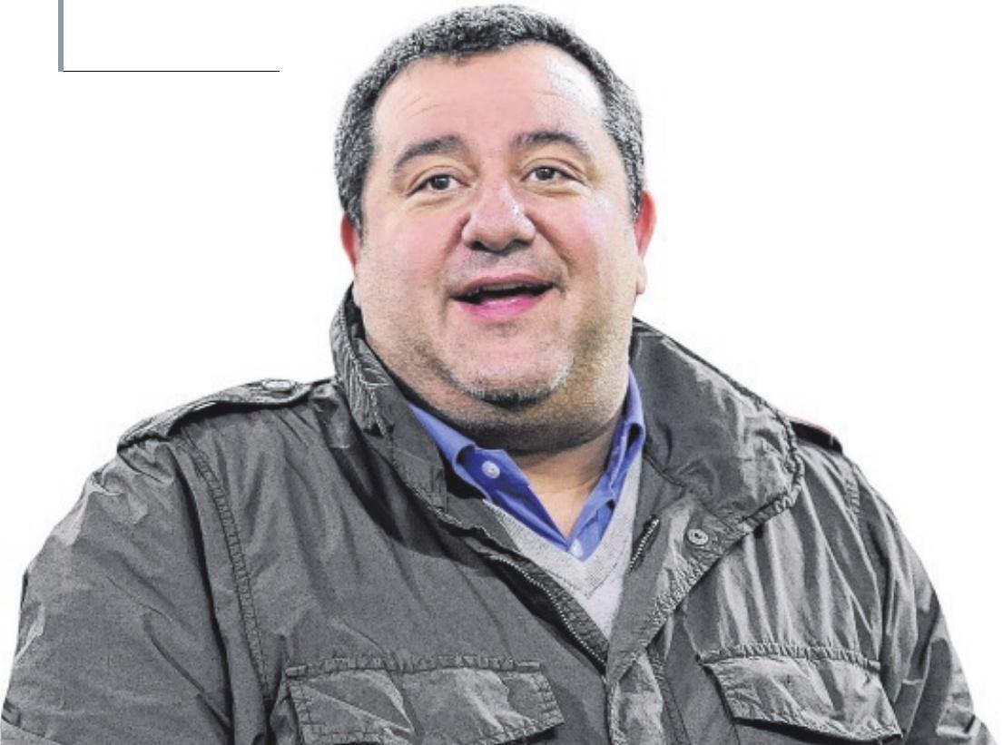 Jean-Claude LEBLOIS,jcleblois@laprovence-presse.fr