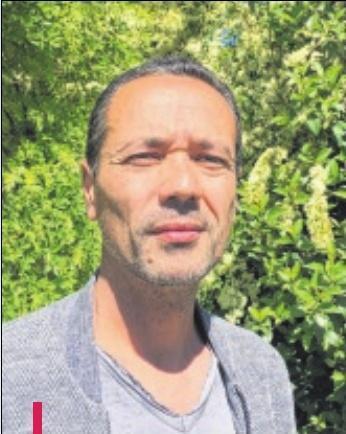 François TONNEAU