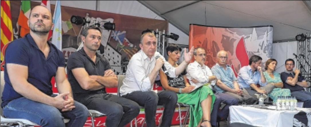 BARBARA IGNACIO-LUCCIONI