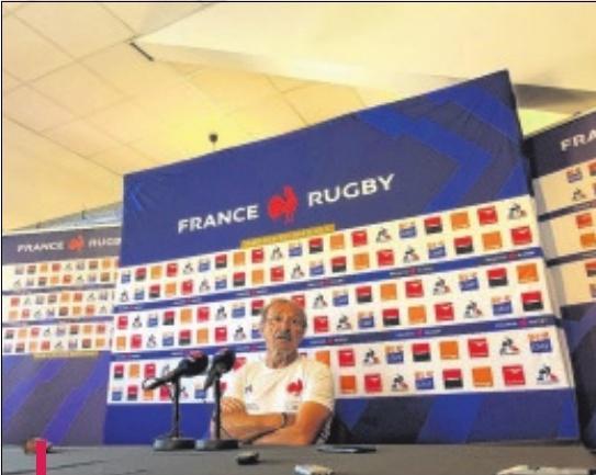 Laurent BLANCHARD, Envoyé spécial à Nice,lblanchard@laprovence.com