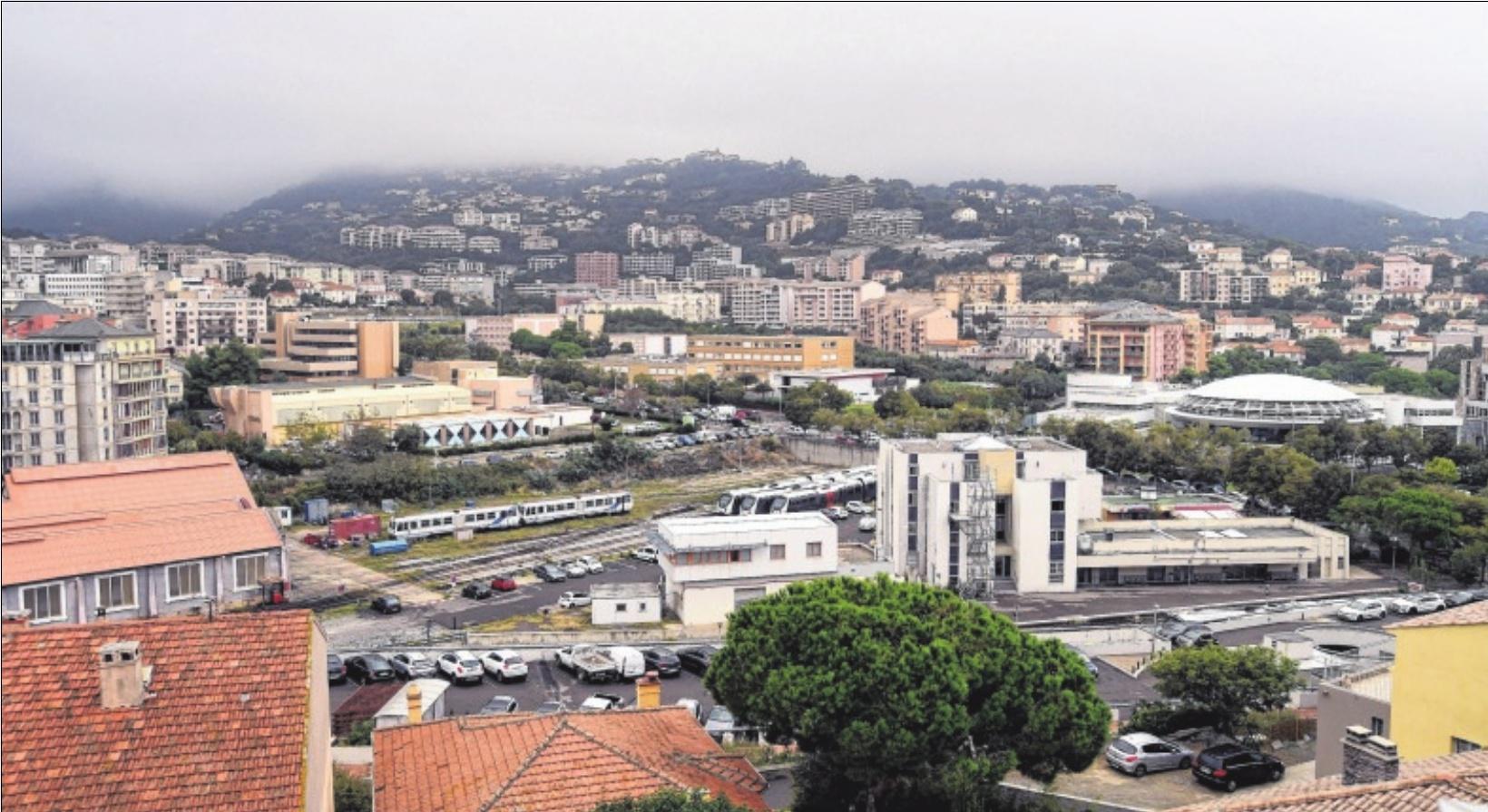 ISABELLE LANÇON-PAOLI