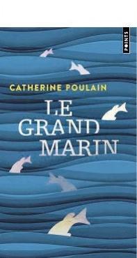 Par Marinette Lévy