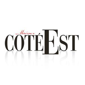 Côté Est