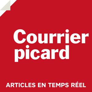 Courrier Picard Actu