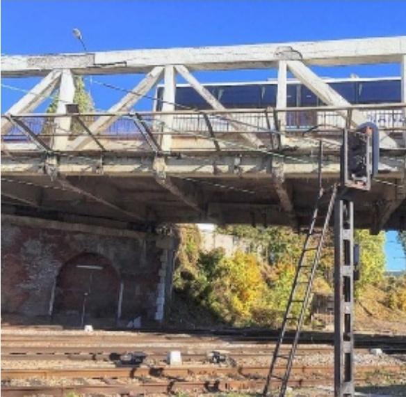pont joueurs datant site rencontres dans vos années trente et quarantaine