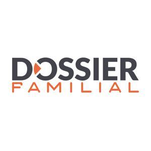 Dossier Familial