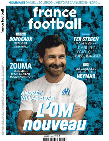 Edition du 26 Nov. 2019