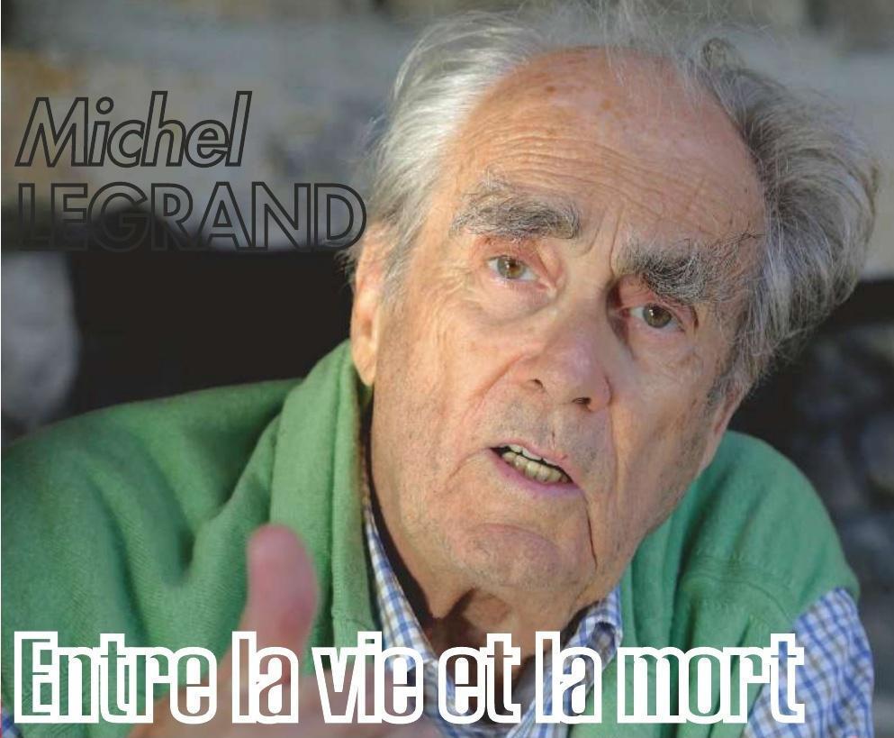 ALEXANDRE LE BOURZECH