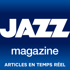 Jazz Magazine Actu